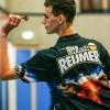 Iwan Reijmer wint Open Midden Nederland, Veenstra Nederlands rankingkampioen