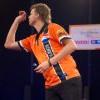 Veenstra wint German Masters 2017 in Bochum