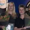 Friezen op de Dutch Open 2014!