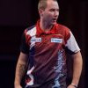 Darter Danny Noppert naar achtste finales Grand Slam of Darts