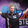 Noppert wint Finder Darts Masters 2017