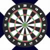 Danny Noppert wint met Open Schotland 2016 eerste internationale titel