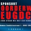 Noorderwind Jeugdcup 2015 live uitgezonden op internet