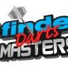 Loting Finder Darts Masters 2017 bekend