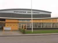 Schuttersveld